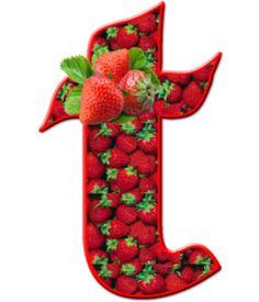 Fruit Stamp Plant Leaves Strawberries Clear Transparent Stamp Strawberry Rubber Stamp Strawberry Stamp Leaf Fruits Garden Summer
