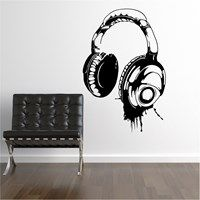 Teenagers Wall Stickers from Next Wall Stickers