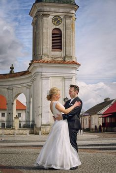 www.fotodebowski.vot.pl