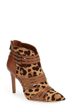 Jessica Simpson 'Carlin' Pump (Women) | Nordstrom