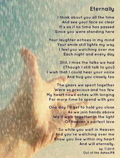 Grief poems - You were taken far to soon Wish you were still here Love you always! Tu Me Manques, Missing My Husband, Missing Mom Poems, Missing You In Heaven, Missing You So Much, Miss Mom, I Miss You Dad, Grief Poems, Heaven Quotes