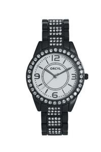 Mostrar detalhes para Relógio de Pulso ORCYL OR1106