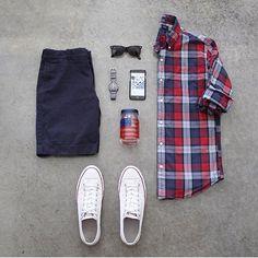 Essentials via awalker4715
