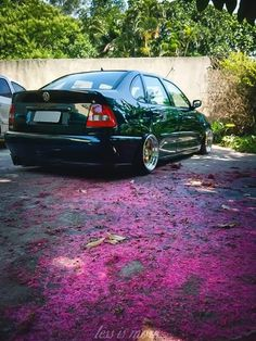 Vw Derby, Polo Classic, Volkswagen Polo, Vw Beetles, Bmw, Luxury Cars, Motorcycles, Golf, Lovers