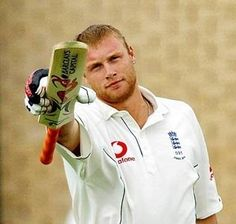 Cricket ©: Andrew Flintoff was caught doing in a zone at on the of January. Test Cricket, Cricket Sport, Cricket News, Cricket Today, Cricket England, Cricket Equipment, World Cricket, In His Time, World Of Sports