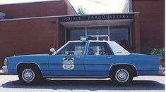Ford Police, Police Cars, Emergency Lighting, Law Enforcement, Old School, Trucks, Emergency Vehicles, Lights, Cops