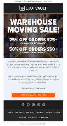 discount code website
