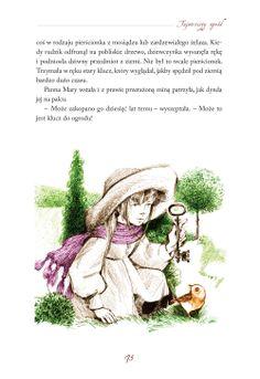 Tajemniczy ogród, il. Alicja Rybicka Teddy Bear, Animals, Animales, Animaux, Teddy Bears, Animal, Animais