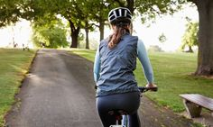 Chronic fatigue patients criticise study that says exercise can help - Charities hit back at Oxford University research on benefits of exercise and behaviour therapy, claiming they can worsen symptoms