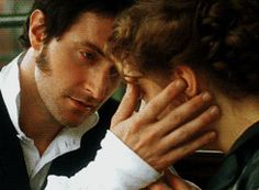 North & South - Richard Armitage Fan Art - Fanpop This is a good movie. Pretty Men, Gorgeous Men, Eyes All About Me, Storm And Silence, Elizabeth Gaskell, John Thornton, Masterpiece Theater, Look Back At Me, Richard Madden