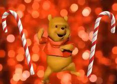 Rockin around the Christmas tree - Advent