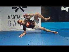 Stabilizacja centralna dla zaawansowanych - płaski brzuch, zdrowy kręgosłup - YouTube Martial, Crossfit, Sumo, Wrestling, Fitness, Sports, Youtube, Lucha Libre, Hs Sports