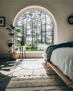 Style At Home, Home Interior Design, Interior And Exterior, Interior Ideas, Rustic Exterior, Dream House Interior, Beautiful Houses Interior, Nordic Interior, Interior Garden