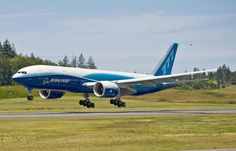 China Airlines confirme une commande de six Boeing cargo Used Aircraft, Boeing Aircraft, Boeing 777, 4th Of July Wallpaper, Airplane For Sale, Airline Pilot, Travel Crafts, Aviation News, Bernardo