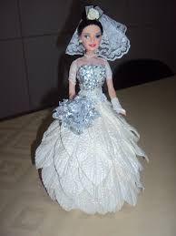 Resultado de imagem para artesanato bonecas em eva