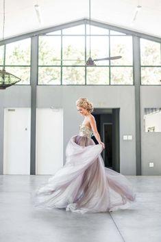 Janita Toerien Wedding Dresses & Exclusive Interview | SouthBound Bride www.southboundbride.com/introducing-janita-toerien Credit: Claire Thomson/Janita Toerien