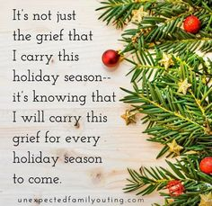 Missing My Husband, I Miss My Mom, I Love My Son, I Miss Him, Grief Poems, Mom Poems, Widow Quotes, In Remembrance Of Me, Grieving Quotes