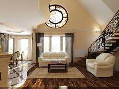 Modern Homes Interior Decoration - http://homedecorify.com/modern-homes-interior-decoration/