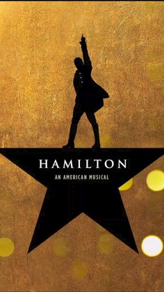 Join the Revolution! HAMILTON's Broadway cast recording blends hip-hop, jazz, blues, rap, R&B, and Broadway - the story of America then, as told by America now! Hamilton Logo, Cast Of Hamilton, Hamilton Quotes, Hamilton Broadway, Hamilton Fanart, Hamilton Star, Rise Up Hamilton, Theatre Nerds, Musical Theatre