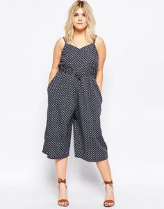 plus size black maxi dress outfits | black maxi, dress outfits and