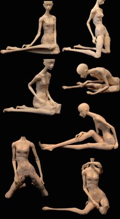 serenade body