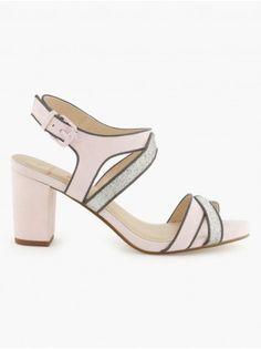 a1e52b37e86 Sandales femme - Nu-pieds femme - Chaussure femme