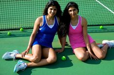 16 Hottest Indian Sports Women   Glamorous & Sexy Female Athletes Check more at http://www.reckontalk.com/16-hottest-indian-sports-women-glamorous-sexy-female-athletes/