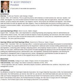 4 by Scott Phinney via slideshare http://phinneyscott.wix.com/resume http://phinneyscott.wix.com/scottphinney