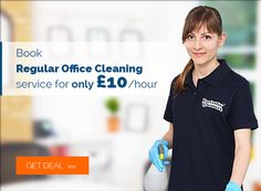 Fantastic Cleaners L