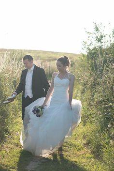 Photo mariage; Charente-maritime; Charente; Eric Dincuff; nature