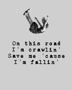 Adam Lambert-Runnin'