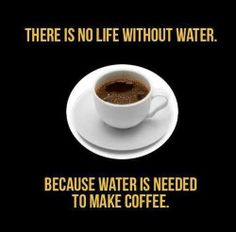 Funny pictures of the day - 75 pics humor кофе, чай Coffee Talk, Coffee Is Life, I Love Coffee, Coffee Break, Coffee Shop, Coffee Cups, Coffee Coffee, Coffee Lovers, Coffee Signs