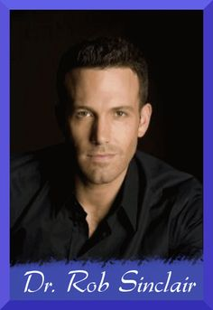 Ben Affleck media gallery on Coolspotters. See photos, videos, and links of Ben Affleck. Casey Affleck, Ben Affleck Batman, Ben Affleck Gone Girl, Cambridge, The Great Gatsby Movie, Actrices Hollywood, Raining Men, Pearl Harbor, Hollywood Actor