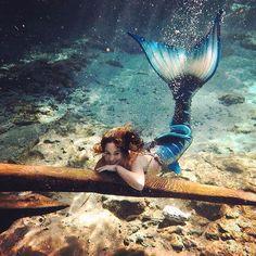 H2o Mermaid Tails, Realistic Mermaid Tails, Mermaid Swim Tail, Silicone Mermaid Tails, Siren Mermaid, Mermaid Cove, Mermaid Swimming, Mermaid Art, Fantasy Mermaids
