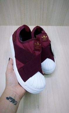 Adidas Superstar Slip On, Disney Shopping, Winter Shoes, All Star, Beautiful Dresses, Sneakers, Stuff To Buy, Outfits, Clothes