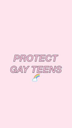 This wallpaper is hilarious XD Hush Hush, Refugees, Pride Quotes, Banners, Gay Aesthetic, Lgbt Love, Lesbian Pride, Lgbt Community, Cute Gay