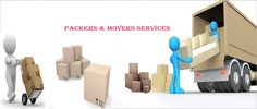 Movers and packers noida provide all India home and office goods packing and transportation service with cheap and fast moving services. We are also expert in local home shifting and office goods shifting in Noida Office Relocation, Relocation Services, Packing Services, Moving Services, Moving Companies, Mover Company, Bali, House Shifting, House Movers