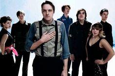 Arcade Fire: Reflektor - Album Review