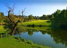 Torrequebrada Golf - Spain - Andalucía - Costa del Sol - Málaga - Benalmádena | GOLFBOO.com