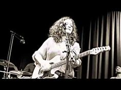 "MEENA CRYLE & The Chris Fillmore Band - ""Enough Is Enough"" - LIVE"