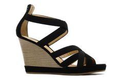 Sandals - Geox