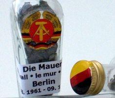 Der Berlinshop - Onlineshop für Berlin Souvenirs, Postkarten, Kleidung, Berliner Mauer - Berlin Wall,Souvenir