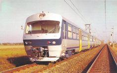 Ganz, 411 Jugoszlávia Bahn, Commercial Vehicle, Public Transport, Buses, Transportation, Automobile, Vehicles, Europe, Paths