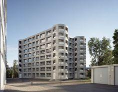Herzog-de-Meuron-.-Zellwegerpark-apartment-building-.-Uster-1.jpg (570×448)