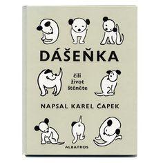 Karel Capek Inventions, Calendar, Comics, Retro, Czech Republic, Illustration, Painting, Design, Pictures