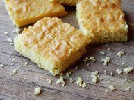 Cake Mix Cookies recipe from Betty Crocker