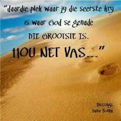 Image result for afrikaans christmas wishes Witty Quotes Humor, Quotable Quotes, Faith Quotes, Bible Quotes, Condolence Messages, Condolences, Sympathy Quotes, Afrikaanse Quotes, Uplifting Words