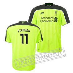 ensemble de foot Liverpool Homme