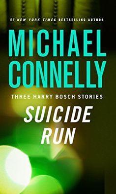 book cover of   Suicide Run