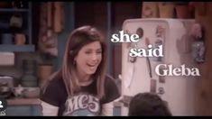 Monica Friends, Joey Friends, Rachel Friends, Friends Cast, Friends Episodes, Friends Tv Show, Friends Series Quotes, Serie Friends, Tv Show Quotes